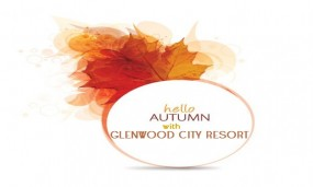SAY HELLO AUGUST WITH GLENWOOD CITY RESORT